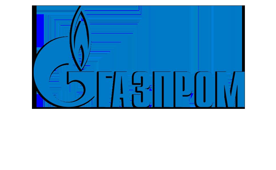 ОАО ``Газпром``