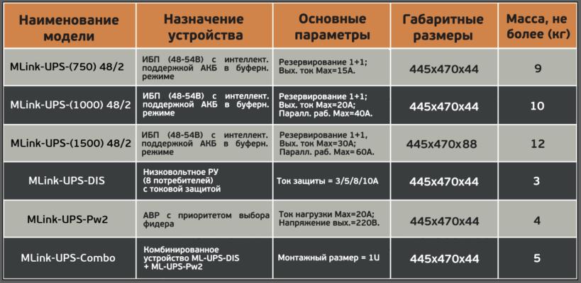 Screenshot 2020-03-30 at 14.39.44